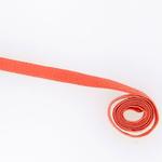 ELAST-_0032_bande-dos-10mm-orange