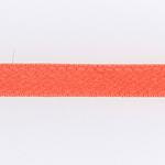 ELAST-_0033_zoom-bande-dos-10mm-orange