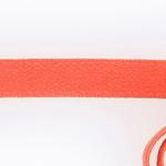 ELAST-_0035_Zoom-bande-dos-15mm-orange