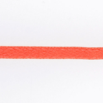 ELAST-_0031_zoom-bande-5mm-orange
