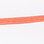 ELAST-_0029_zoom-laminette-orange