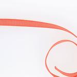 ELAST-_0026_cahe-armature-orange