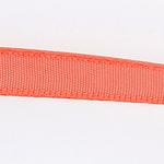 ELAST-_0027_zoom-cache-armature-orange