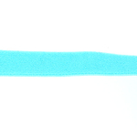 _0003_ZOOM-BANDE-DOS-TURQUOISE