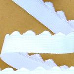 _0001_zoom2-elastique-picot-brillant-blanc