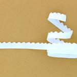 _0002_elastique-picot-brillant-blanc