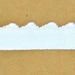 _0002_zoom-elastique-picot-brillant-blanc