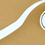 _0004_zoom2-bretelle-12mm-Blanc-brillant