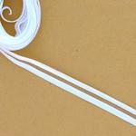 _0014_elastique-double-fantaisie-blanc-brillant