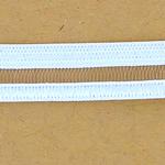 _0015_Zoom-elastique-double-fantaisie-blanc-brillant