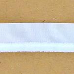 _0018_zoom-passepoil-blanc-velour-rigide