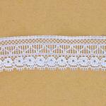 _0022_zoom2-bordure-dentelle-rigide-blanc