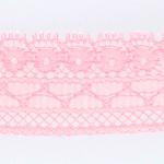 _0005_zoom-bordure-dentelle-rigide-rose