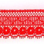 _0008_zoom-bordure-dentelle-rigide-rouge