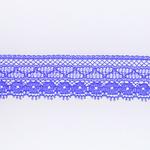 _0016_zoom2-bordure-dentelle-rigide-bleu