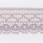 _0011_zoom-bordure-dentelle-rigide-gris
