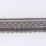 _0013_zoom2-bordure-dentelle-rigide-noir