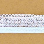 _0035_zoom-elastique-fantaisie-dentelle-blanc