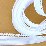 _0029_zoom2-elastique-petit-picot-blanc