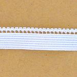 _0030_zoom-elastique-petit-picot-blanc
