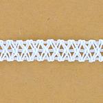 _0019_zoom2-élastique-fantaisie-décoratif-blanc