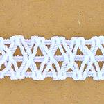 _0020_zoom-élastique-fantaisie-décoratif-blanc