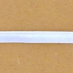 _0017_zoom-ruban-velours-blanc