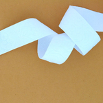 _0012_elastique-large-jacquard-blanc