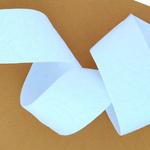 _0014_zoom2-elastique-large-jacquard-blanc