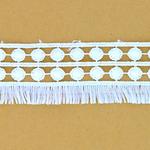 _0010_zoom2-bande-large-franges-blanc