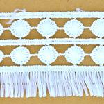 _0011_zoom-bande-large-franges-blanc