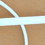 _0004_zoom-elastique-tubulaire