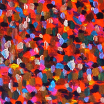 _0006_LIBERTY-IMPRESSIONISTE-ROUGE-ZOOM