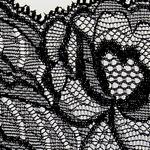 _0020_DENTELLE-FLEURS-NOIR-ZOOM