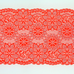 _0010_DENTELLE-GRAPHIQUE-ORANGE