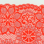 _0011_DENTELLE-GRAPHIQUE-ORANGE-ZOOM2