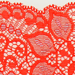 _0012_DENTELLE-GRAPHIQUE-ORANGE-ZOOM