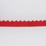 elastique-grand-picot-rouge-zoom