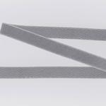 bretelle-gris-zoom