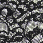 dentelle-grd-largeur-zoom-1-noir