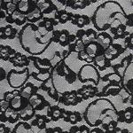 dentelle-grd-largeur-zoom-2-noir
