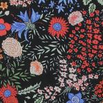 tissu-imprime-floral-zoom