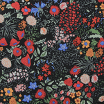 tissu-imprime-floral