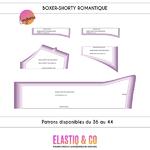 Patron-boxer-shorty-romantique-02