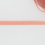 bande-picot-rose-marocain-zoom-2