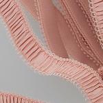 bretelle-fantaisie-rose-marocain-zoom-1