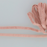 bretelle-fantaisie-rose-marocain