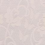 dentelle-laize-amande-zoom-1