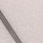 dentelle-laize-amande-zoom-3