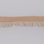 elastique-caramel-picot-tulle-zoom1